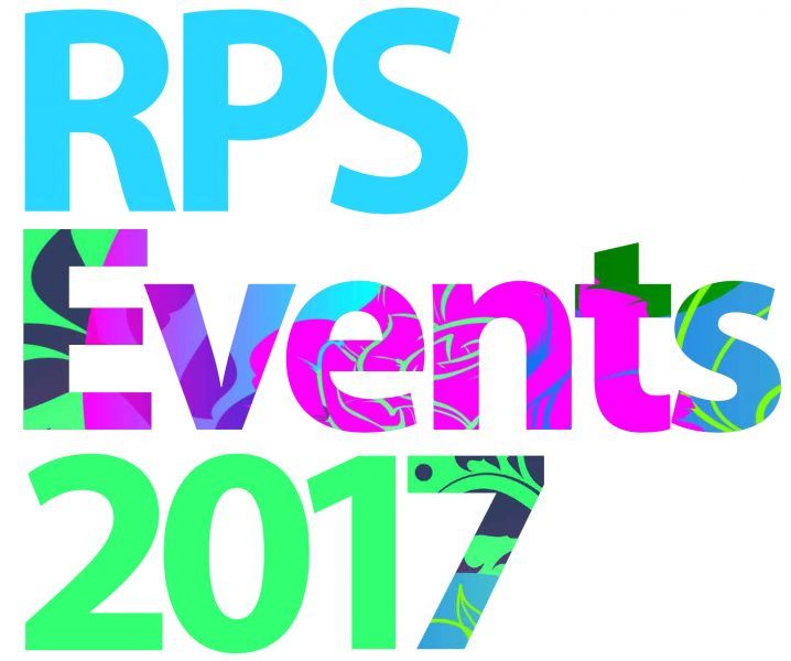 RPS Events 2017